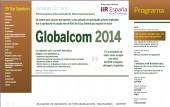 ASOTEM participa en GLOBALCOM 2014 con una mesa redonda específica
